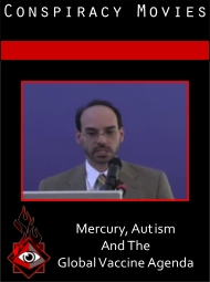 Mercury Autism And The Global Agenda